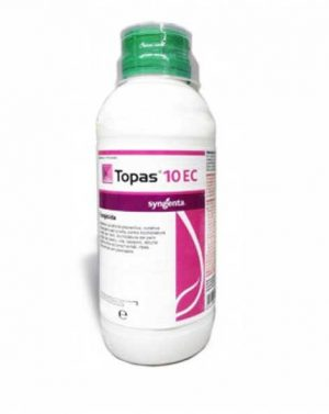 TOPAS 10 EC – 250 ml