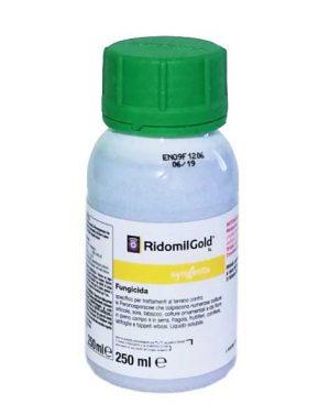 RIDOMIL GOLD SL – 250 ml