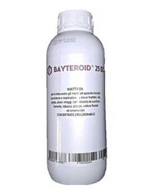 BAYTEROID 25 EC – 1 lt