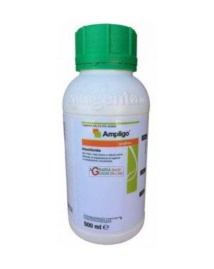AMPLIGO – 500 ml