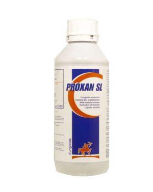 PROXAN SL – 1 lt