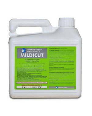 MILDICUT – 1 lt