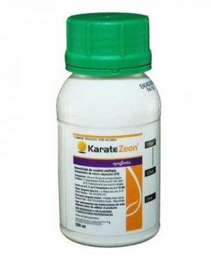 KARATE ZEON – 250 ml