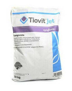 TIOVIT JET – 10 kg