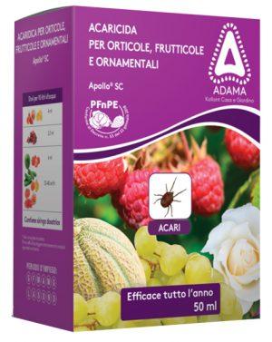APOLLO SC – 50 ml