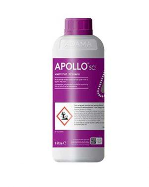 APOLLO SC – 500 ml