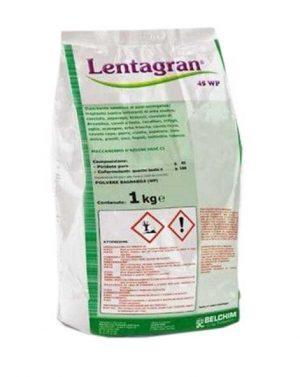 LENTAGRAN 45 WP – 1 kg