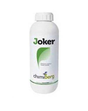 JOKER – 1 lt