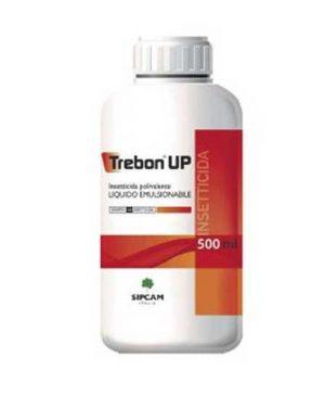 TREBON UP – 500 ml
