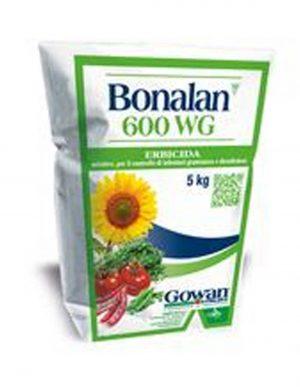 BONALAN 600 WG – 5 kg