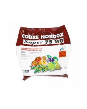 COBRE NORDOX 75 WG – 0.500 gr