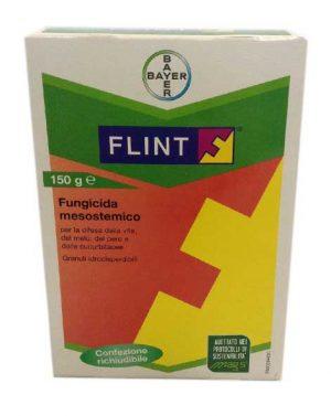 FLINT – 150 gr