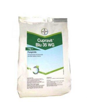 CUPRAVIT BLU 35 WG – 1 kg