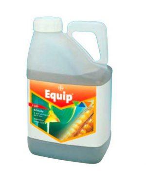 EQUIP – 5 lt