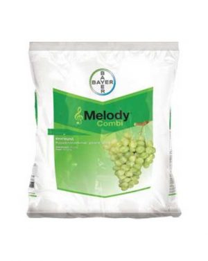 MELODY COMBI – 5 kg
