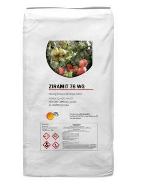ZIRAMIT 76 WG – 10 kg