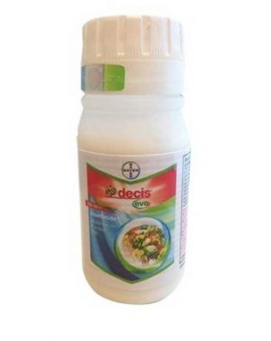 DECIS EVO – 250 ml