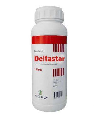 DELSTAR – 1 lt