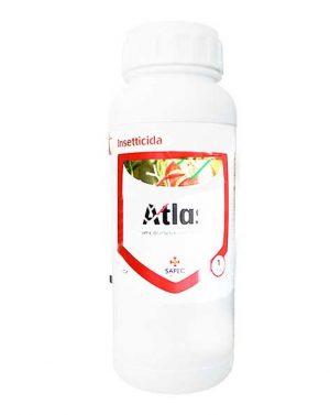 ATLAS – 1 lt