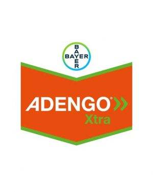 ADENGO XTRA – 500 ml