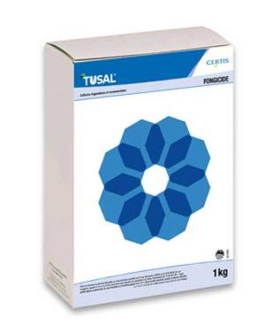 TUSAL – 1 kg
