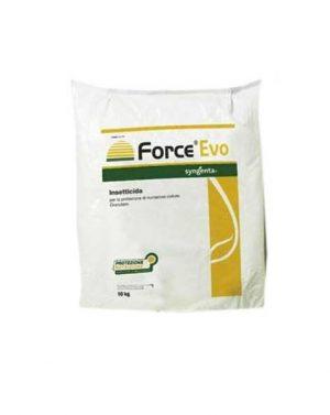 FORCE EVO – 10 kg