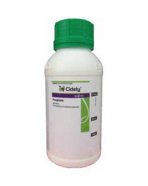 CIDELY – 1 lt