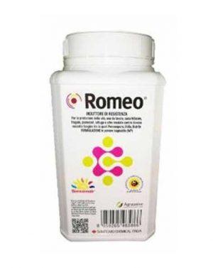 ROMEO – 1 kg