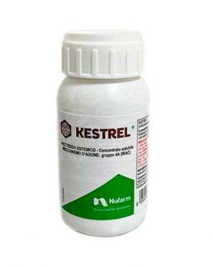 KESTREL – 250 ml