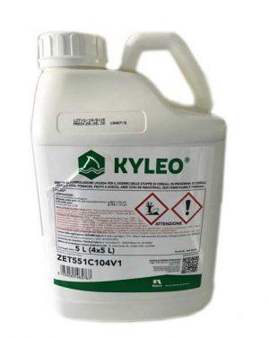 KYLEO – 5 lt