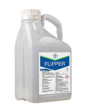 FLIPPER – 5 lt