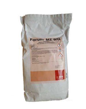 FORUM MZ WG – 1 kg