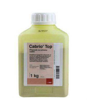 CABRIO TOP – 1 kg