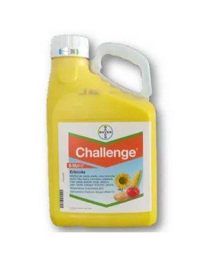 CHALLENGE – 5 lt