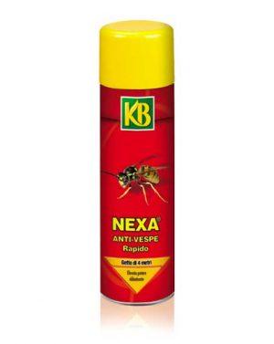 NEXA ANTI-VESPE RAPIDO – 600 ml