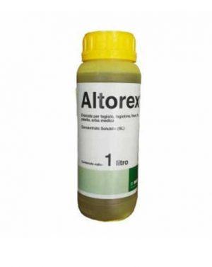 ALTOREX – 1 lt
