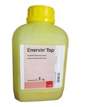 ENERVIN TOP – 1 kg