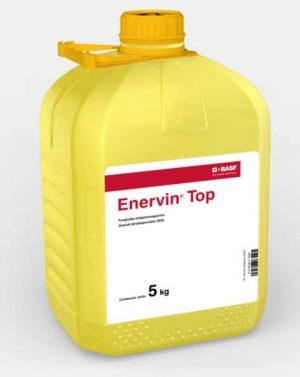 ENERVIN TOP – 5 kg