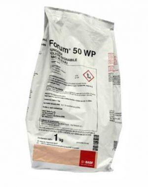 FORUM 50 WP – 1 kg