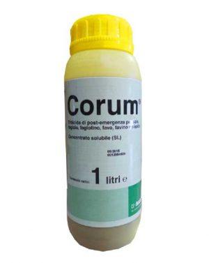 CORUM – 1 lt