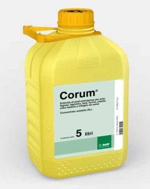 CORUM – 5 lt