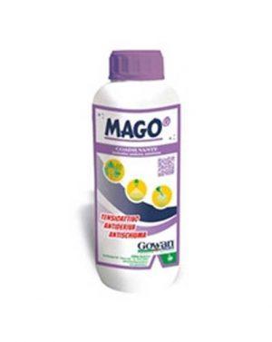 MAGO – 5 lt
