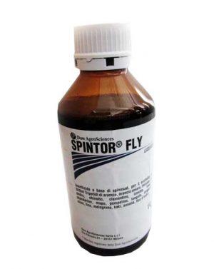 SPINTOR FLY – 1 lt