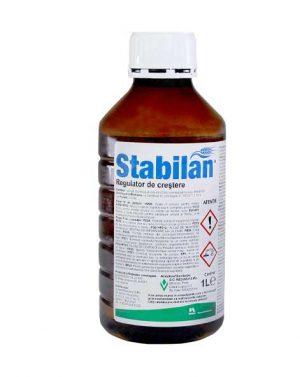 STABILAN – 1 lt