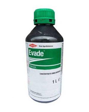 EVADE – 1 lt