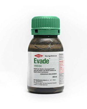 EVADE – 250 ml