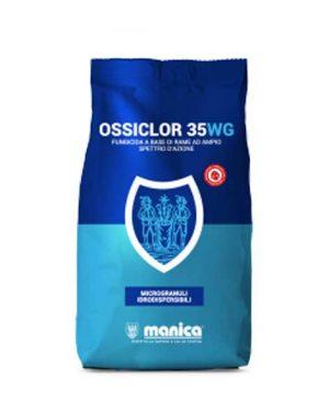 OSSICLOR 35 WG – 500 gr