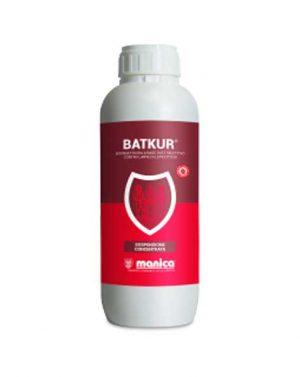 BATKUR – 1 lt