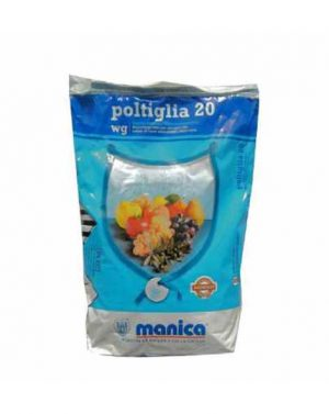 POLTIGLIA 20 PB – 10 kg