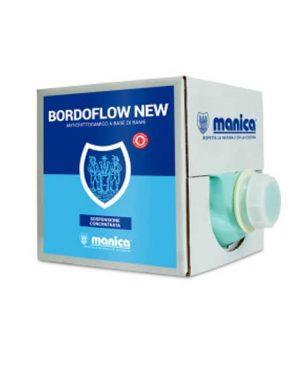 BORDOFLOW NEW – 10 lt